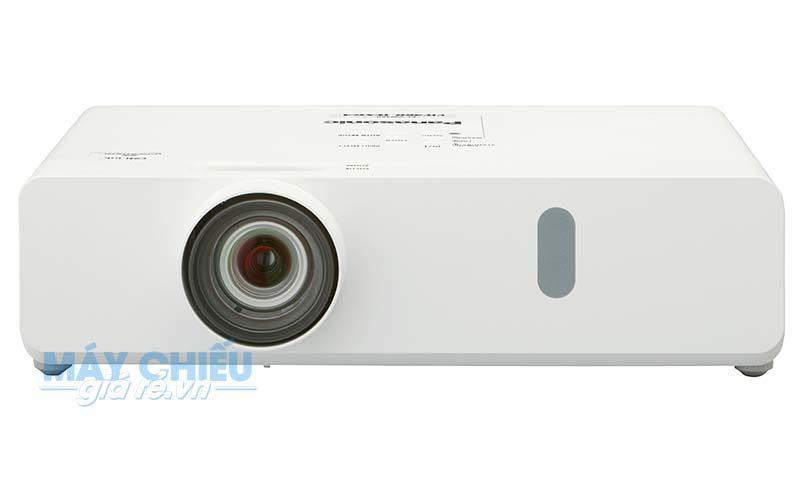 Máy chiếu Panasonic PT-VW360 giá rẻ chính hãng Nhật