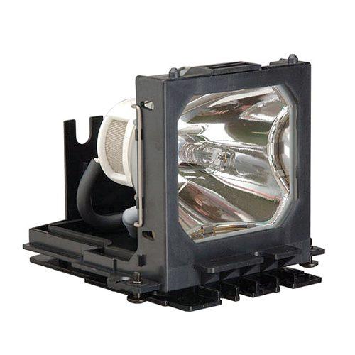 Bóng đèn máy chiếu 3M X64W giá rẻ hàng nhập khẩu
