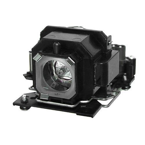 Bóng đèn máy chiếu 3M X20 giá rẻ hàng nhập khẩu