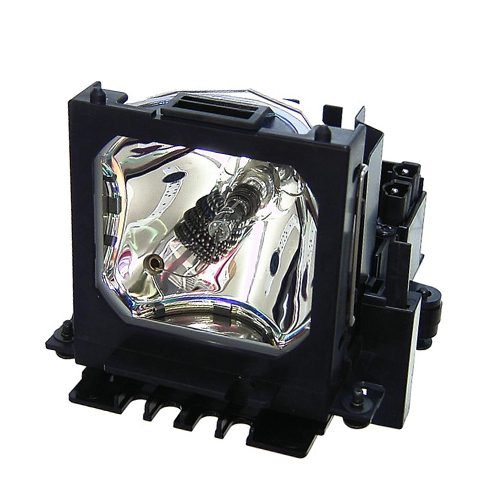 Bóng đèn máy chiếu 3M X90 giá rẻ hàng nhập khẩu
