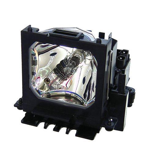 Bóng đèn máy chiếu 3M X70 giá rẻ hàng nhập khẩu