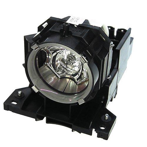 Bóng đèn máy chiếu 3M X66 giá rẻ hàng nhập khẩu
