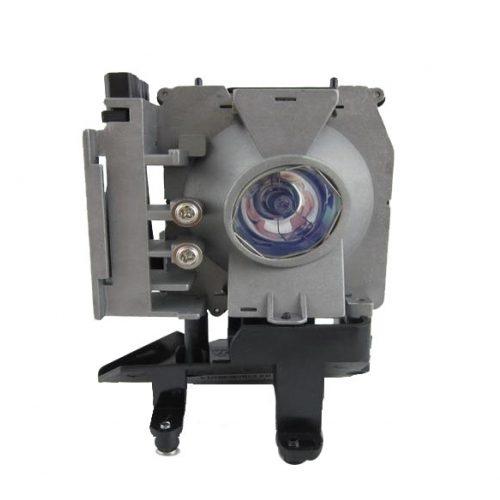 Bóng đèn máy chiếu 3M SCP712 giá rẻ hàng nhập khẩu