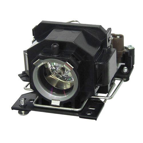 Bóng đèn máy chiếu 3M WX20 giá rẻ hàng nhập khẩu