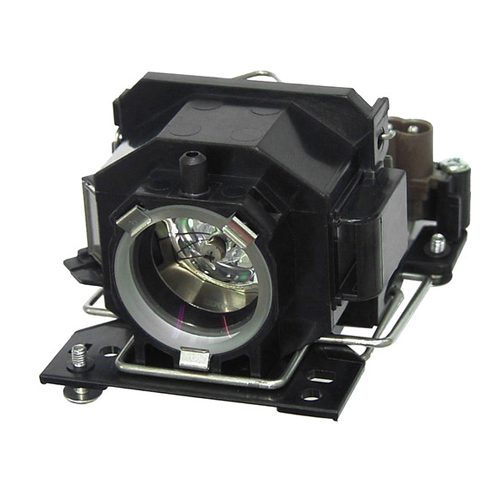Bóng đèn máy chiếu 3M X76 giá rẻ hàng nhập khẩu