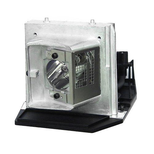 Bóng đèn máy chiếu 3M SCP715 giá rẻ hàng nhập khẩu
