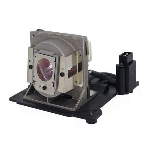 Bóng đèn máy chiếu 3M SCP716W giá rẻ hàng nhập khẩu