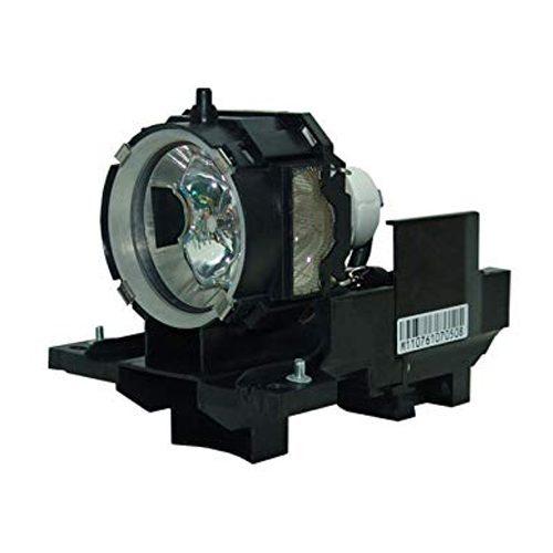 Bóng đèn máy chiếu 3M X95i giá rẻ hàng nhập khẩu