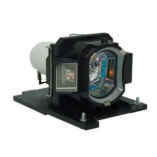 Bóng đèn máy chiếu 3M WX36 giá rẻ hàng nhập khẩu
