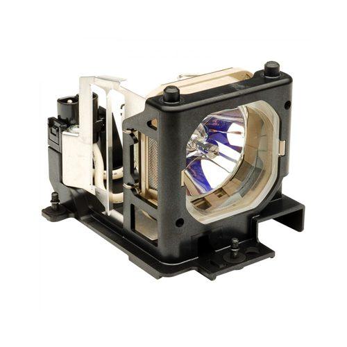 Bóng đèn máy chiếu 3M X45 giá rẻ hàng nhập khẩu