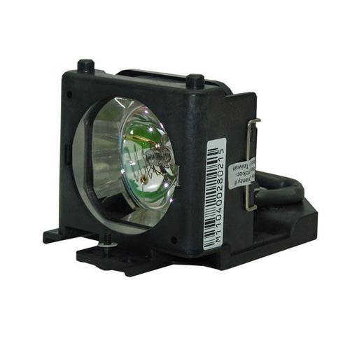 Bóng đèn máy chiếu 3M X15 giá rẻ hàng nhập khẩu