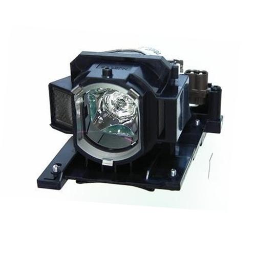 Bóng đèn máy chiếu 3M X46 giá rẻ hàng nhập khẩu