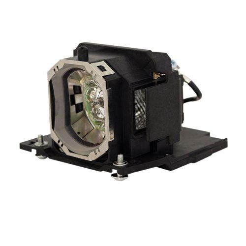 Bóng đèn máy chiếu 3M X26 giá rẻ hàng nhập khẩu