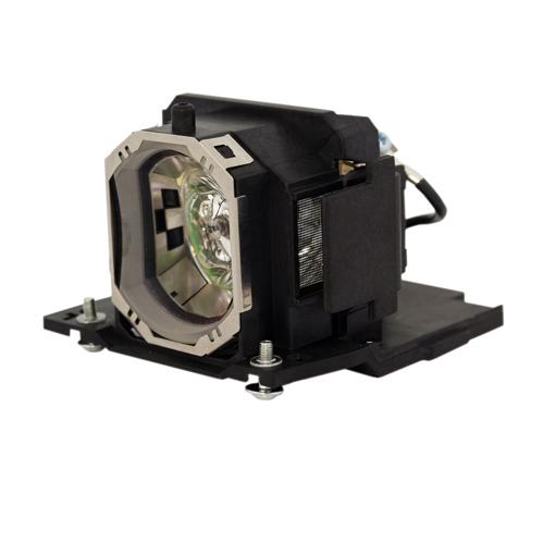 Bóng đèn máy chiếu 3M X21 giá rẻ hàng nhập khẩu