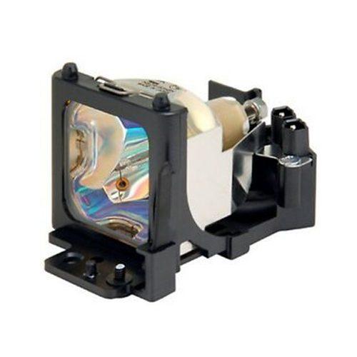 Bóng đèn máy chiếu 3M X65 giá rẻ hàng nhập khẩu