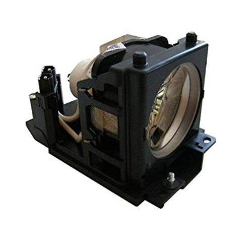 Bóng đèn máy chiếu 3M X68 giá rẻ hàng nhập khẩu