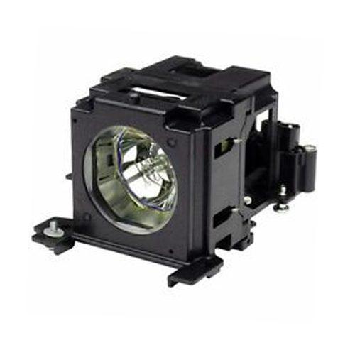 Bóng đèn máy chiếu 3M X55I giá rẻ hàng nhập khẩu