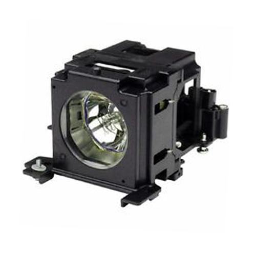 Bóng đèn máy chiếu 3M X62 giá rẻ hàng nhập khẩu