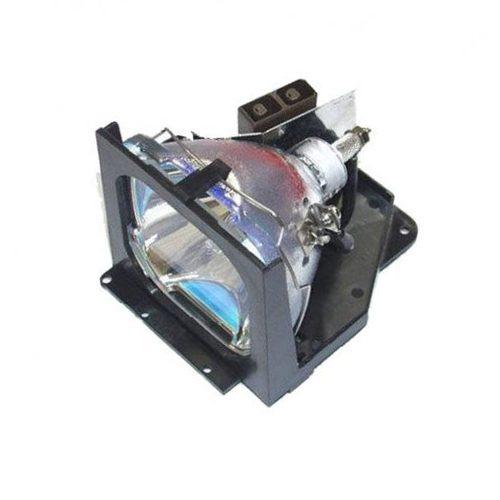 Bóng đèn máy chiếu Boxlight N12 BNW giá rẻ hàng nhập khẩu