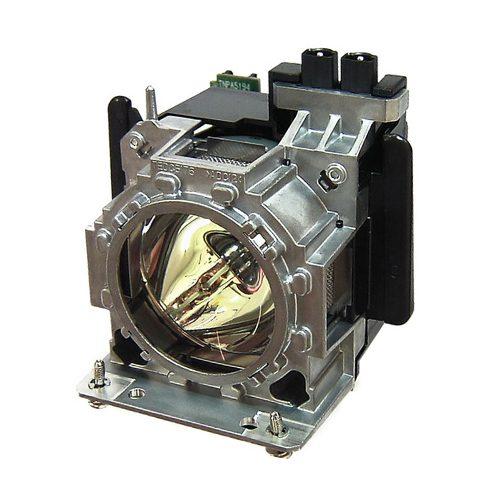 Bóng đèn máy chiếu Panasonic PT-DZ10K giá rẻ hàng nhập khẩu