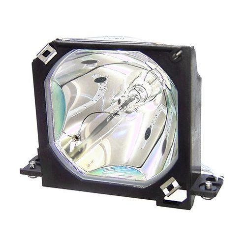 Bóng đèn máy chiếu Epson EMP-71 giá rẻ hàng nhập khẩu