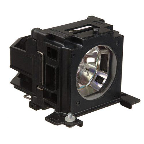 Bóng đèn máy chiếu Hitachi CP-X505 giá rẻ hàng nhập khẩu