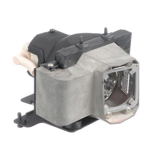 Bóng đèn máy chiếu InFocus IN3102 giá rẻ hàng nhập khẩu