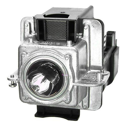 Bóng đèn máy chiếu NEC LT180 giá rẻ hàng nhập khẩu