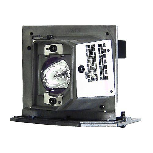 Bóng đèn máy chiếu NEC NP100 giá rẻ hàng nhập khẩu