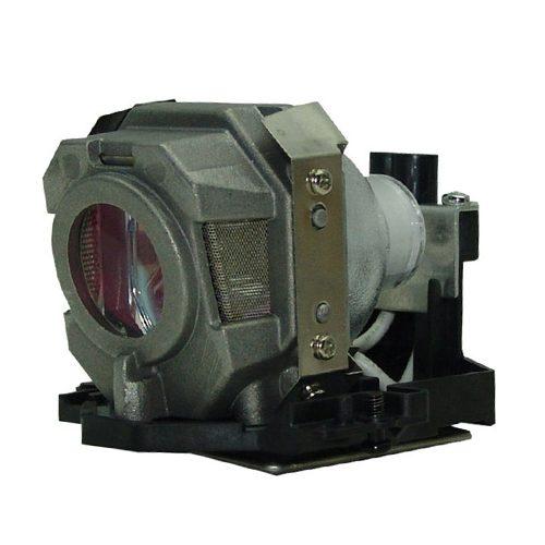 Bóng đèn máy chiếu NEC LT30 giá rẻ hàng nhập khẩu