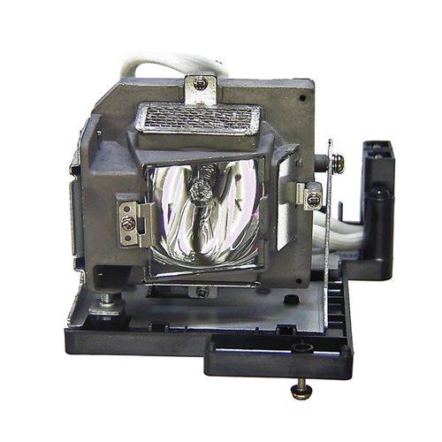 Bóng đèn máy chiếu Optoma TS725 giá rẻ hàng nhập khẩu
