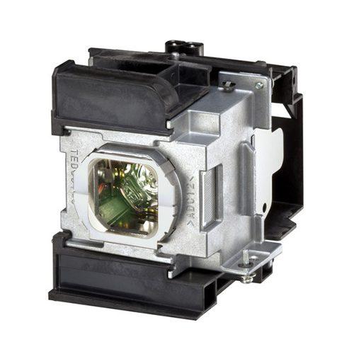 Bóng đèn máy chiếu Panasonic PT-LZ370 giá rẻ hàng nhập khẩu