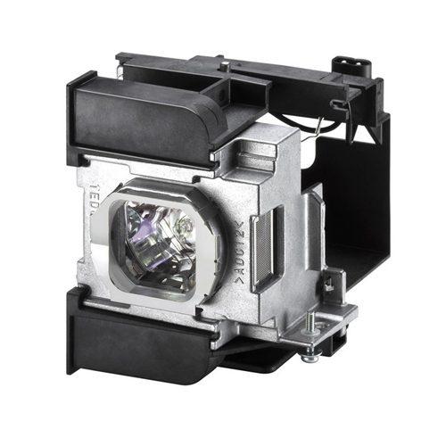 Bóng đèn máy chiếu Panasonic PT-AE7000 giá rẻ hàng nhập khẩu