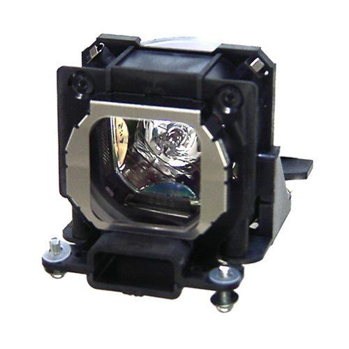 Bóng đèn máy chiếu Panasonic PT-LB20 giá rẻ hàng nhập khẩu