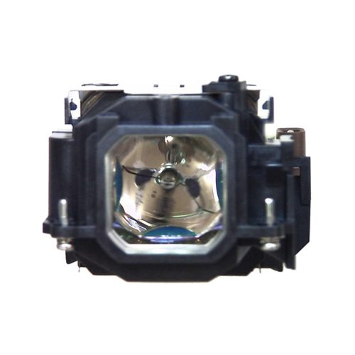Bóng đèn máy chiếu Panasonic PT-LB2 giá rẻ hàng nhập khẩu