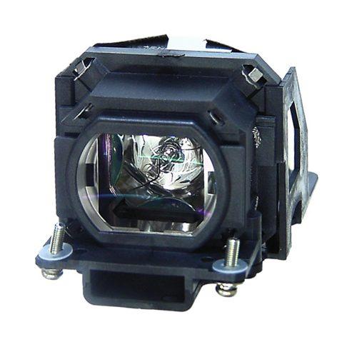 Bóng đèn máy chiếu Panasonic PT-LB51 giá rẻ hàng nhập khẩu