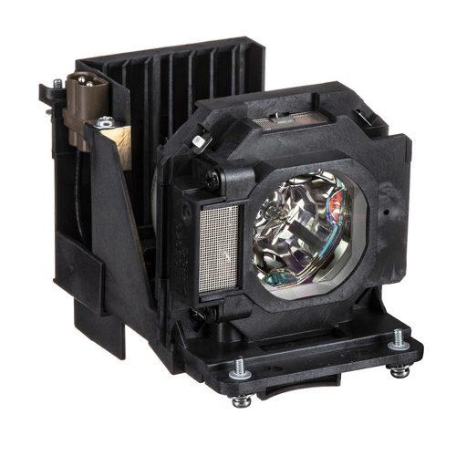 Bóng đèn máy chiếu Panasonic PT-LB75 giá rẻ hàng nhập khẩu