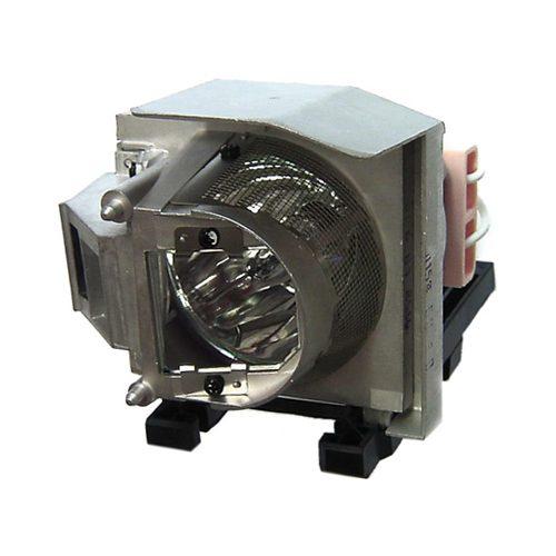 Bóng đèn máy chiếu Panasonic PT-CW331R giá rẻ hàng nhập khẩu