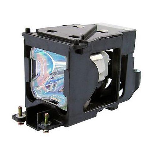 Bóng đèn máy chiếu Panasonic PT-LB55 giá rẻ hàng nhập khẩu