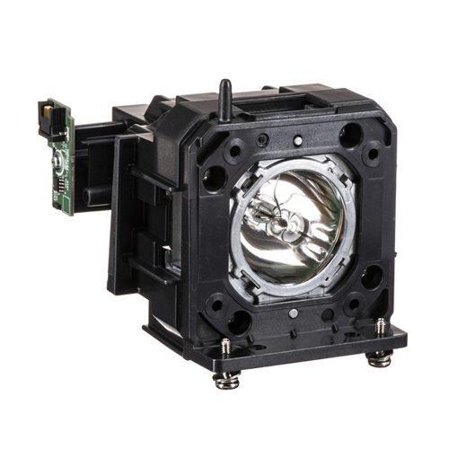 Bóng đèn máy chiếu Panasonic PT-DX100 giá rẻ hàng nhập khẩu