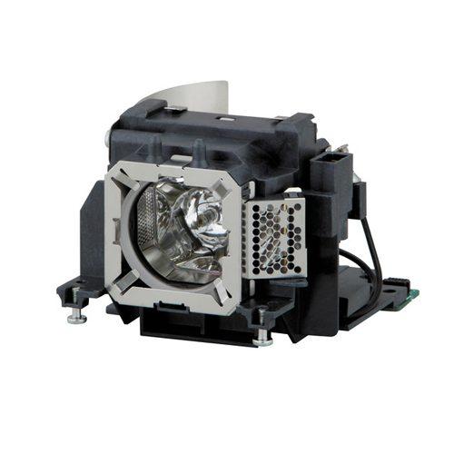 Bóng đèn máy chiếu Panasonic PT-VX430 giá rẻ hàng nhập khẩu