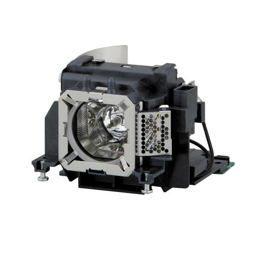 Bóng đèn máy chiếu Panasonic PT-VW340 giá rẻ hàng nhập khẩu