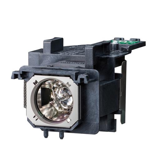 Bóng đèn máy chiếu Panasonic PT-VX605N giá rẻ hàng nhập khẩu