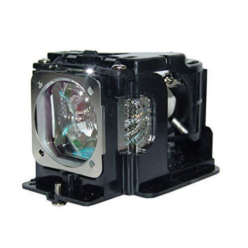 Bóng đèn máy chiếu Promethean PRM-10 giá rẻ hàng nhập khẩu