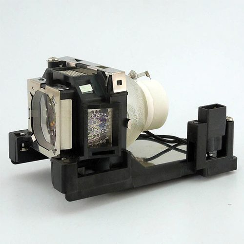 Bóng đèn máy chiếu Promethean PRM-30A giá rẻ hàng nhập khẩu