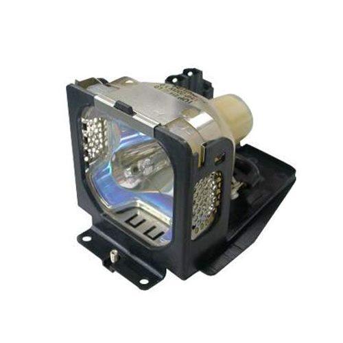 Bóng đèn máy chiếu Promethean PRM-32 giá rẻ hàng nhập khẩu