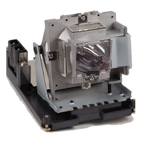 Bóng đèn máy chiếu Promethean PRM-36 giá rẻ hàng nhập khẩu