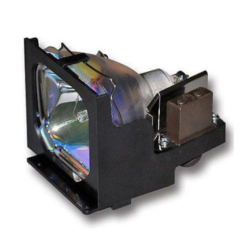 Bóng đèn máy chiếu Sanyo PLC-XU22N giá rẻ hàng nhập khẩu