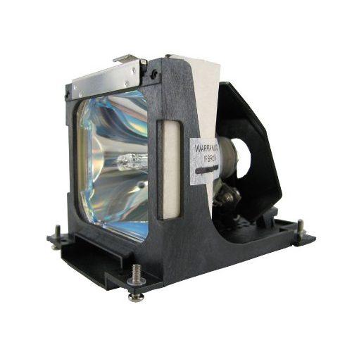 Bóng đèn máy chiếu Sanyo PLC-XU35 giá rẻ hàng nhập khẩu