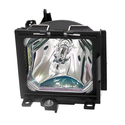 Bóng đèn máy chiếu Sharp PG-A10S giá rẻ hàng nhập khẩu